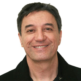 Dr Juan Romero